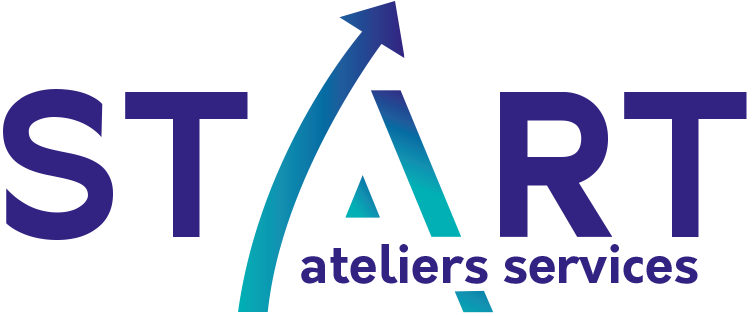 start-ateliers-services-logotype